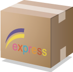 cajas de carton exportacion